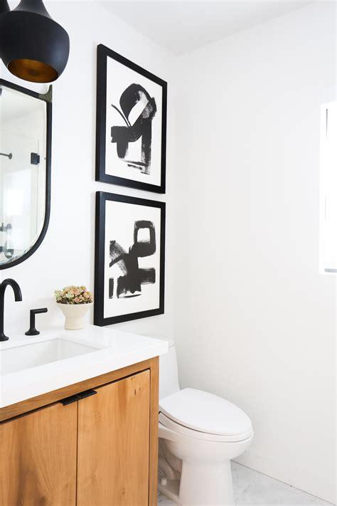 Help Me Design My Bathroom by Help Me Design My Bathroom 28 Images Help Me Design My