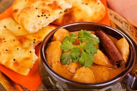 best san diego indian restaurants 2012 top ten list