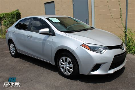 how to change in toyota corolla 2014 toyota corolla change 28 images how to change