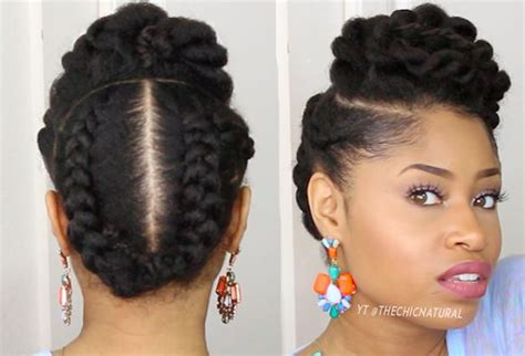 i want to see hair galarry on braids 16 braided hairstyles you need to try instead of your
