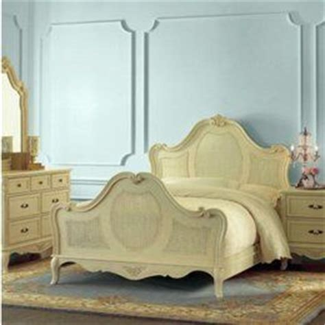 chris madden bedroom furniture chris madden bedroom furniture chris madden avalon beds