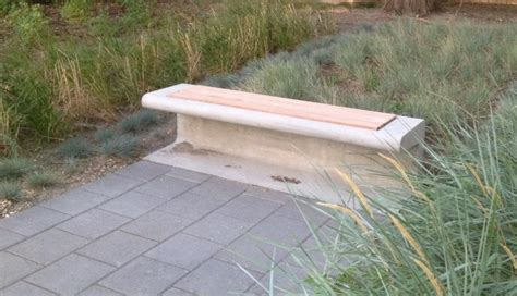 bench edmonton bench edmonton concrete inc is a custom precast concrete manufacturer