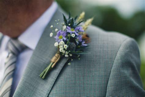 Tas Set Tulip peonies and posies at park mill farm wedding flowers for s gloucestershire wedding