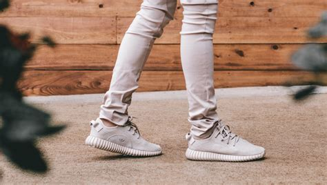 Moonrock Eu 44 23 Adidas Yeezy In South Africa