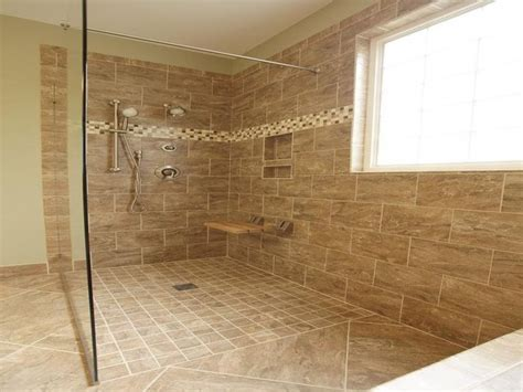 master bath shower ideas 34 best images about bathroom on pinterest traditional