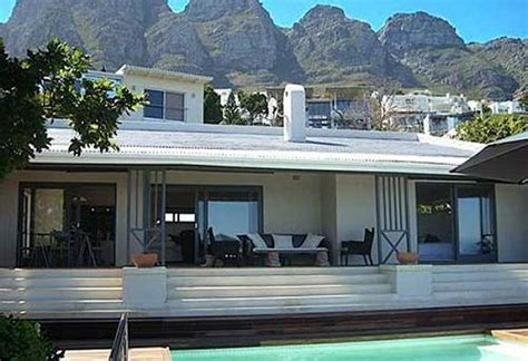 buying a repossessed house process cape town s repossessed property market bank repossessed