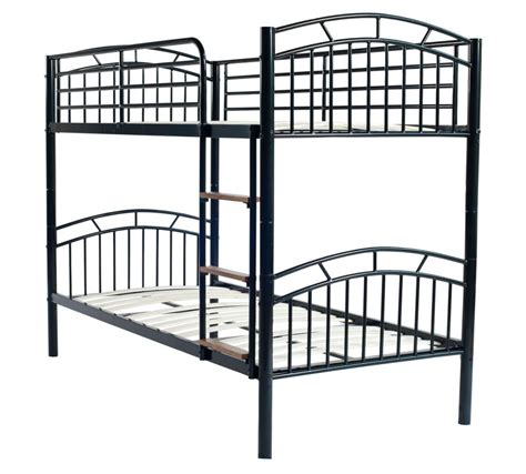 Barcelona Bunk Beds Barcelona Bunk Beds New To Bf Beds Leeds