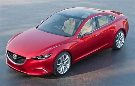 mazda msrp 2015 mazda 6 touring msrp 2018 car reviews prices and specs