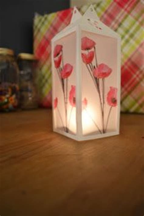 How To Make Paper Luminaries - 1000 images about diy crafts battery powered on