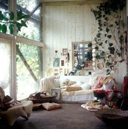 living room photography 画像 魔女の部屋インテリアコーディネート画像集 アンティーク naver まとめ