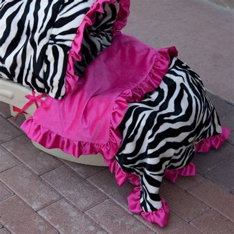 zebra print baby car seat 1000 images about for my glambaby on