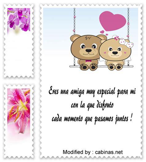 imagenes bonitas para una amiga especial descargar mensajes bonitos para mi mejor amiga mensajes de