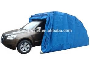 Waterproof Car Covers For Sale Car Shelter Folding Foldable Car Shelter Portable Car