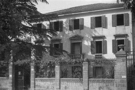 ufficio legale roma ufficio legale udine ufficio legale roma paviotti