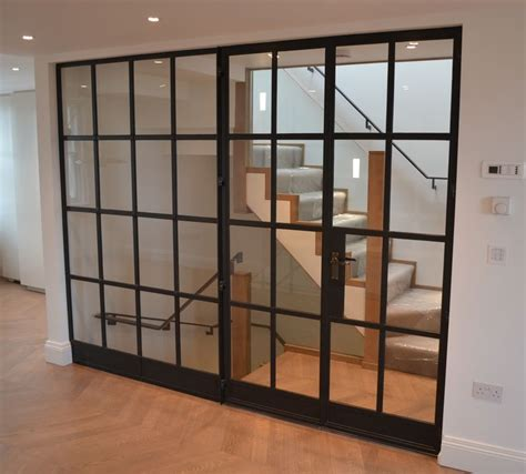 window pation door screen 18 best images about crittall screens by lightfoot windows