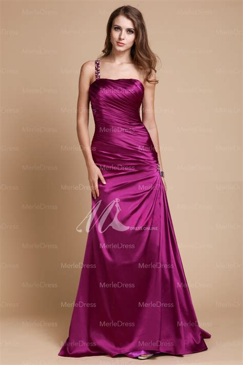 Dress Satin satin dresses with sleeves style