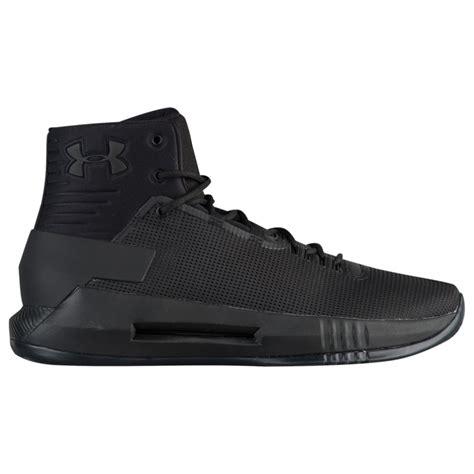 eastbay armour basketball shoes eastbay armour basketball shoes 28 images armour
