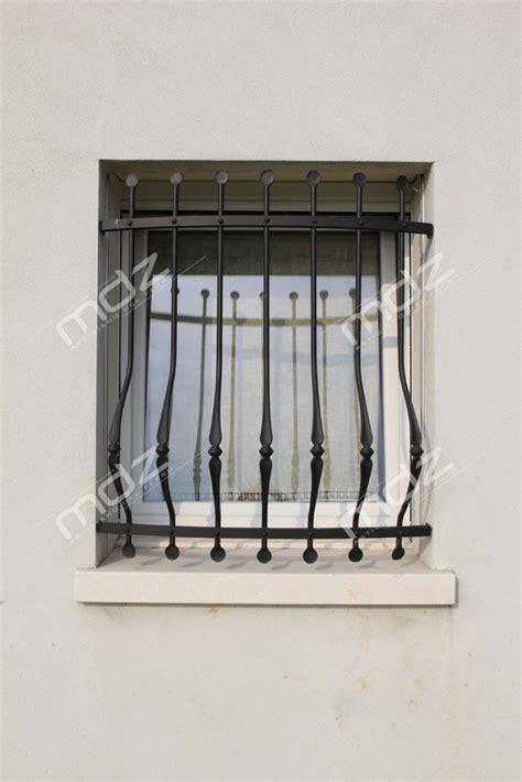 griglie per porte griglie per porte 28 images porte in legno rustiche e