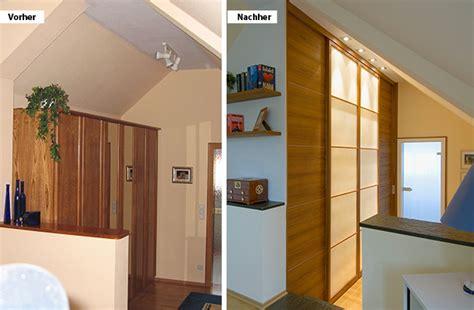 Wohnzimmer Neu Gestalten Vorher Nachher by Wohnzimmer Neu Gestalten Vorher Nachher Wohnzimmer Vorher