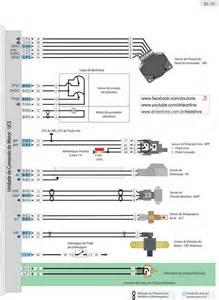 2002 ford focus fuse diagram 2002 wiring diagram free
