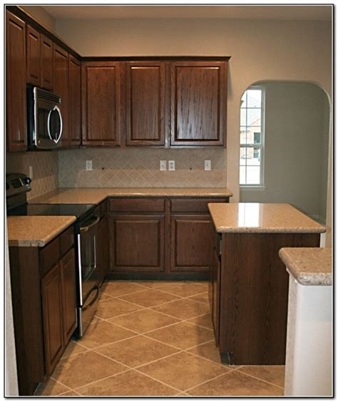 home depot kitchen cabinets sale home depot kitchen cabinets 84 sale wonderful cabinet