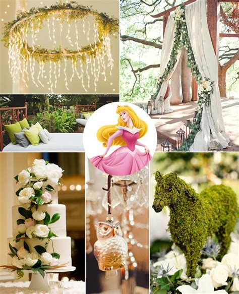 186 best images about wedspiration on receptions vintage wedding colors and