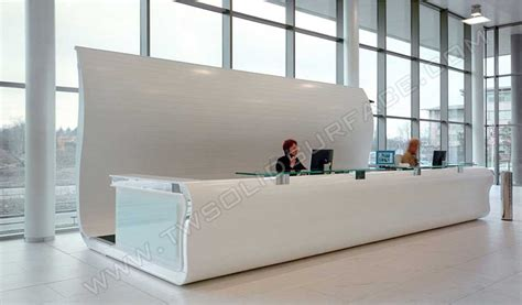 Acrylic Reception Desk Acrylic Lighted Reception Desk Reception Counter Design Office Reception Desk Counter Buy