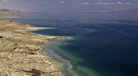 mar ufficio israele mar morto2 credits alberto peral per ufficio