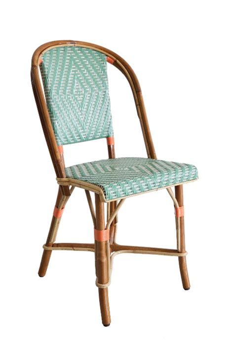 rieten stoelen kleuren rotan stoelen leverbaar in veel kleurcombinaties en modellen