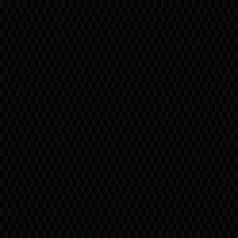 free square pattern background abstract background with dark square pattern vector free