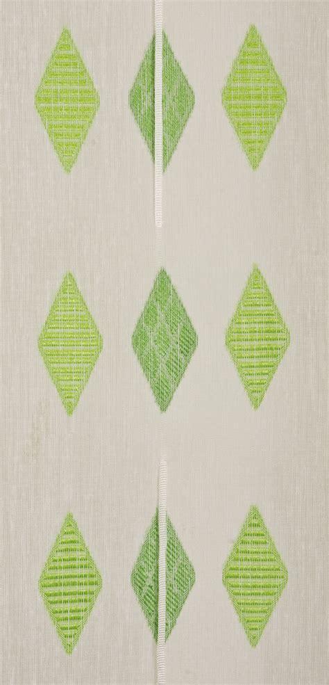 tende verdi tende pacchetto losanghe verdi familia service