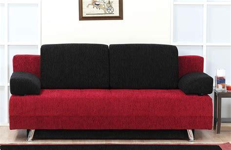 cuba sofa bed black cuba sofa bed infosofa co