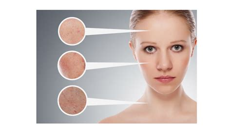 best skin care tips best skin care tips to fight pollution detoxify and