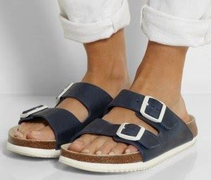 New Sandal Ala Birken Black chaussures birkenstock comparatif homme femme sac shoes