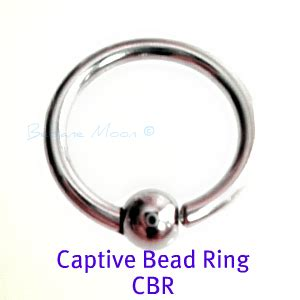 how to put on a captive bead ring welcome to beltane moon jewelry the captive bead