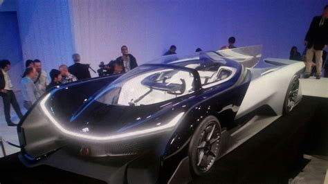 Future Cars 2018 by Top 5 Future Concept Cars 2018 Hd