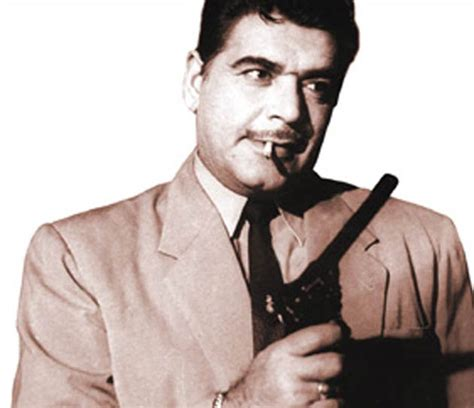 Biography Of Hindi Film Actor Ajit   indian film actors photos pictures images biography 2013