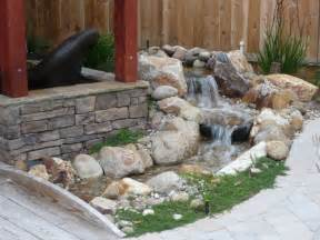 Outdoor Patio Fountain The 2 Minute Gardener Photo Small Water Feature With