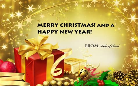 christmas  cards merry christmas cards tedlillyfanclub