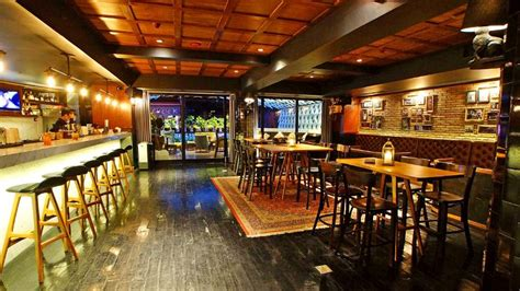 Top 10 Bars In Bali by 10 Best Whisky Bars In Bali Bali S Favourite Whisky Bars