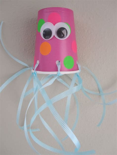 craft 1000images 1000 images about summer theme preschool classroom ideas on whale crafts