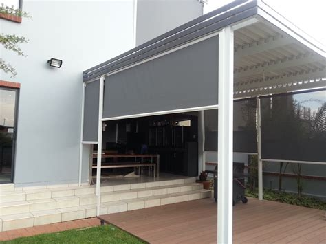 exclusive awnings sunscreens exclusive awnings