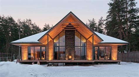 chalet style house designs the best free home design idea inspiration