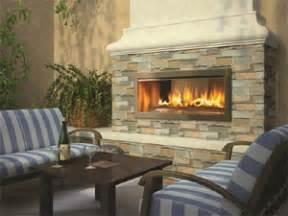 mr fireplace firegear outdoor gas fireplaces