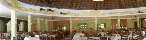 valentin imperial restaurants valentin imperial all inclusive resort riviera
