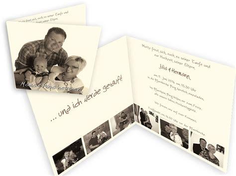 Einladung Hochzeit Mit Foto by Hochzeitseinladung Mit Foto Family