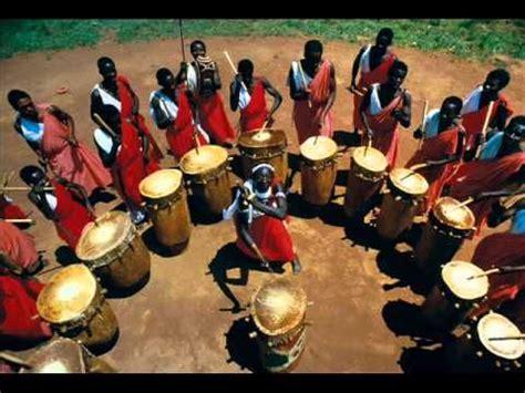 african drum tutorial youtube best 25 drum music ideas on pinterest diy drums drum