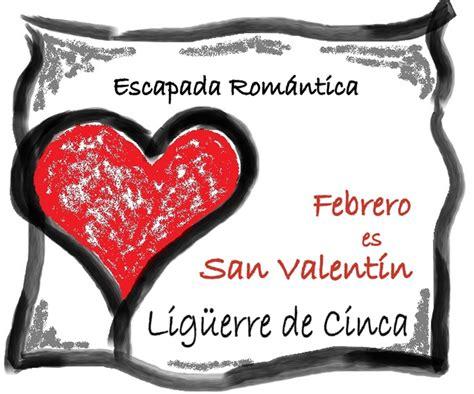 imágenes románticas y tiernas pz c san valentin imagenes