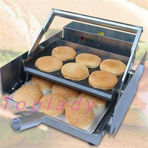 Bun Toaster get cheap bun toaster aliexpress alibaba
