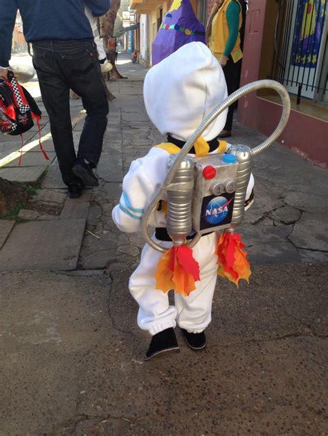 astronauta de material reciclado 17 mejores ideas sobre traje de astronauta en pinterest